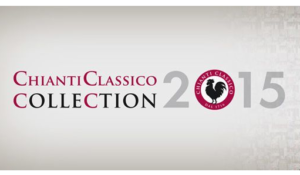 Chianti Classico Collection 2015