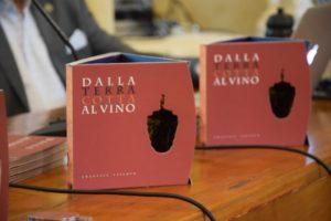 Dalla Terracotta al Vino: La Case History della Fattoria Montecchio