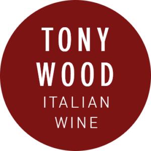 TonyWoodItalianWine 1