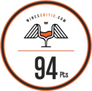 WinesCritic94pts